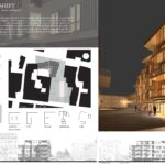 WINEBRENNER-SPINELLI_PROJECT4_Pagina_1